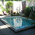 0949 - Bali 2012