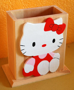 POT_CRAYONS_HELLO_KITTY__1_