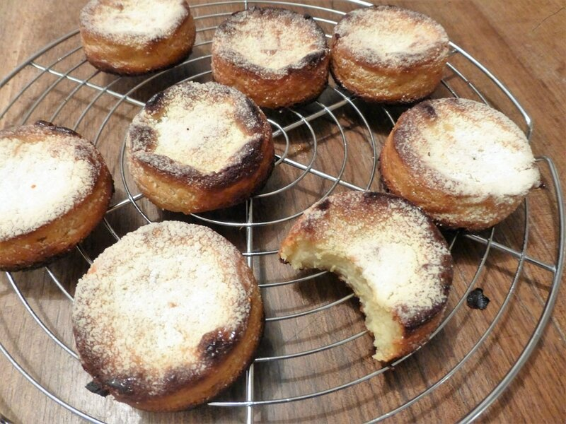Petits-gâteaux-amande-1-web