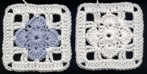 carre_crochet_01