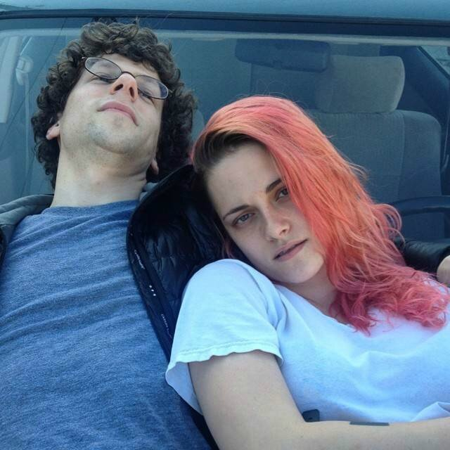 American-Ultra-set-pic-of-Kristen-Stewart-and-Jesse-Eisenberg-Optimized