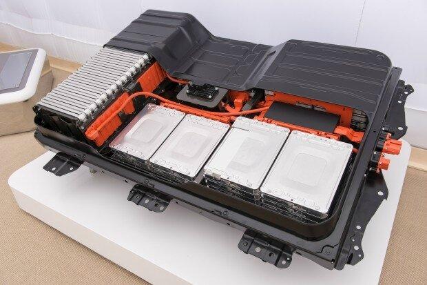 batterie-leaf-620x413