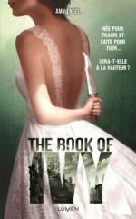 the-book-of-ivy,-tome-1---