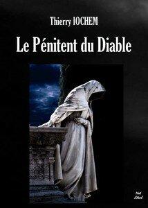 p_nitent_du_diable