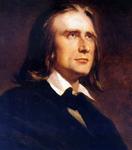 Franz+Liszt+05