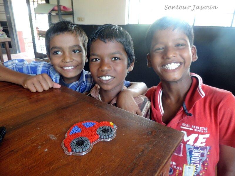 DSCN7369 Siva Adjit Sivabarasan