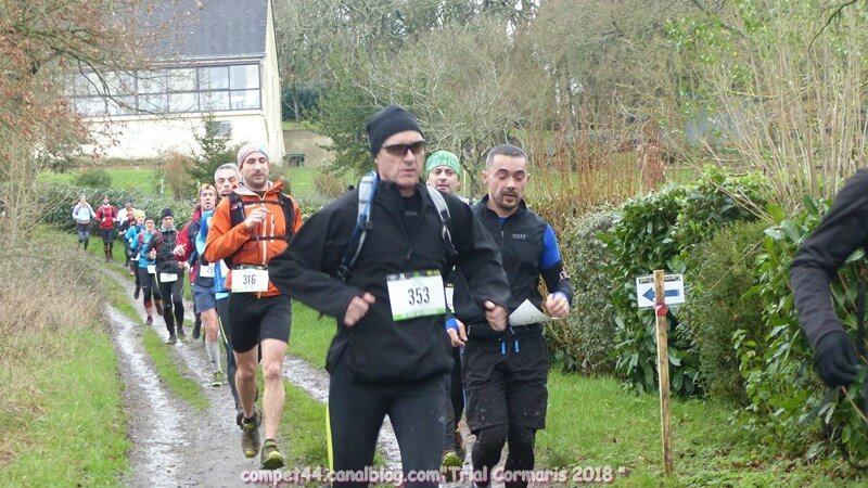 Trail Cormaris 04 04 2018 (330) (Copier)