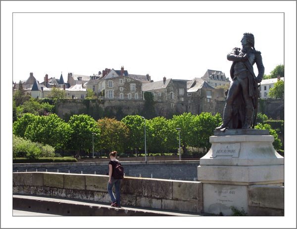 Angers_04w