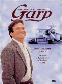 garp_world
