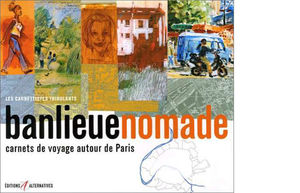 Banlieue_nomade_big2_1