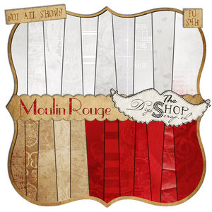 moulin_rouge_paper_by_digiscrap_ch