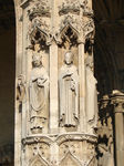 Saint_Germain_l_Auxerrois_26