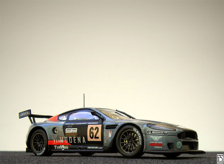 AstonMartinDBR92006TM_08