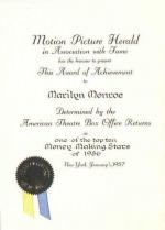 1957-01-01-award_achievement