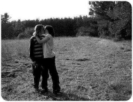 le_baiser_encadr_