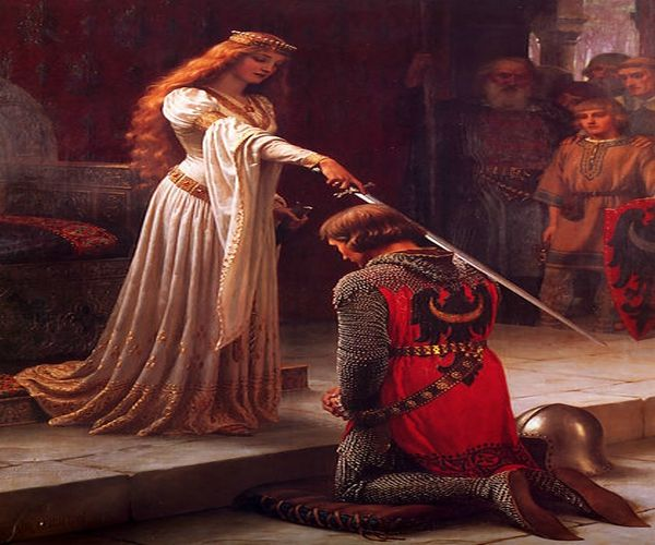 420px-Edmund_blair_leighton_accolade (2)