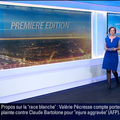 carolinedieudonne09.2015_12_11_premiereditionBFMTV