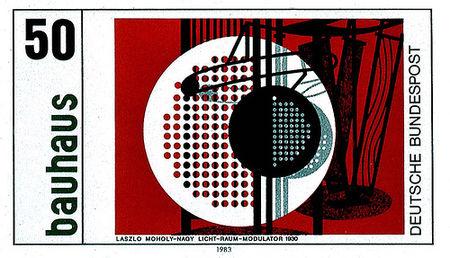 Bauhaus_timbre_50_ans