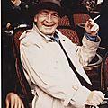 Bernard mazo (1939-2012)