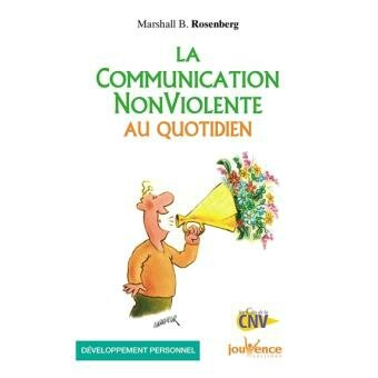 La-communication-non-violente-au-quotidien