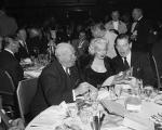 1955-04-26-ny-waldorf_astoria-Newspaper_Public_Convention-with_Arthur_Bugs_Bear-Milton_Berle-2