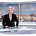 estellecolin05.2016_12_21_7h30telematinFRANCE2