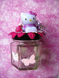 Boite_a_dents_Hello_Kitty