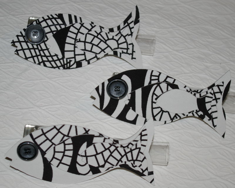poissons tissu ik a ikea 39 s fabric addict. Black Bedroom Furniture Sets. Home Design Ideas