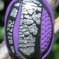 bague hatchepsout violette3