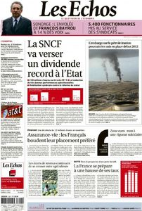 lesechos-cover
