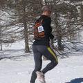 Trail blanc Casterino056
