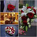 Open-Live-Writer/-On-vient-de-marier-le-dernier-_DCC2/fleurs église_thumb