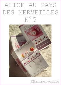 Feuille_alice_N__5