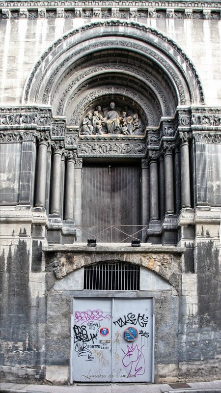 w_Eglise du bon pasteur