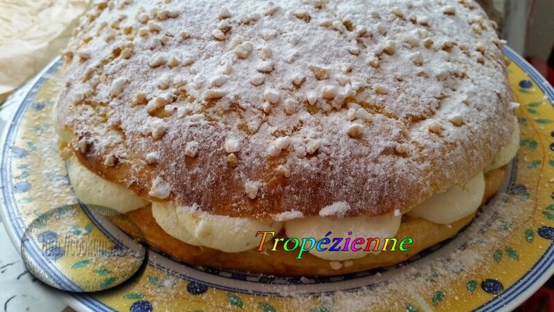 Tropezienne_thermomix