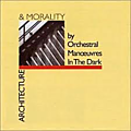Orchestral manoeuvres in the dark -