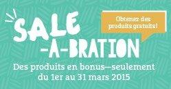 blogbutton_SAB2_demo_Feb1715_FR