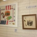 Expo-Concours juin 2014