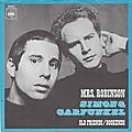 simon and garfunkel4