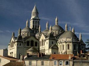 Montmartre_P_rigueux