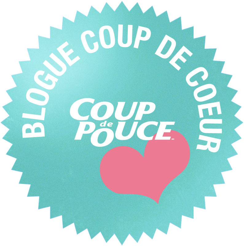 Coup_de_pouce