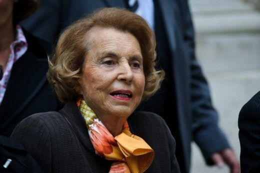 liliane-bettencourt_664449_460x306