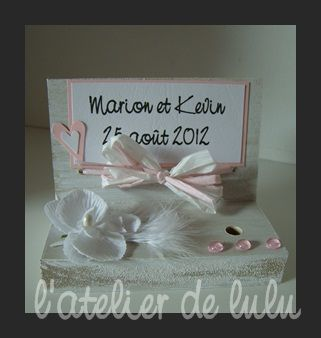 porte_stylo_mariage_rose_pale