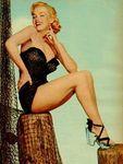 1951_marilyn_by_powolny_050_1
