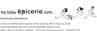 http://mylittleepicerie.com/
