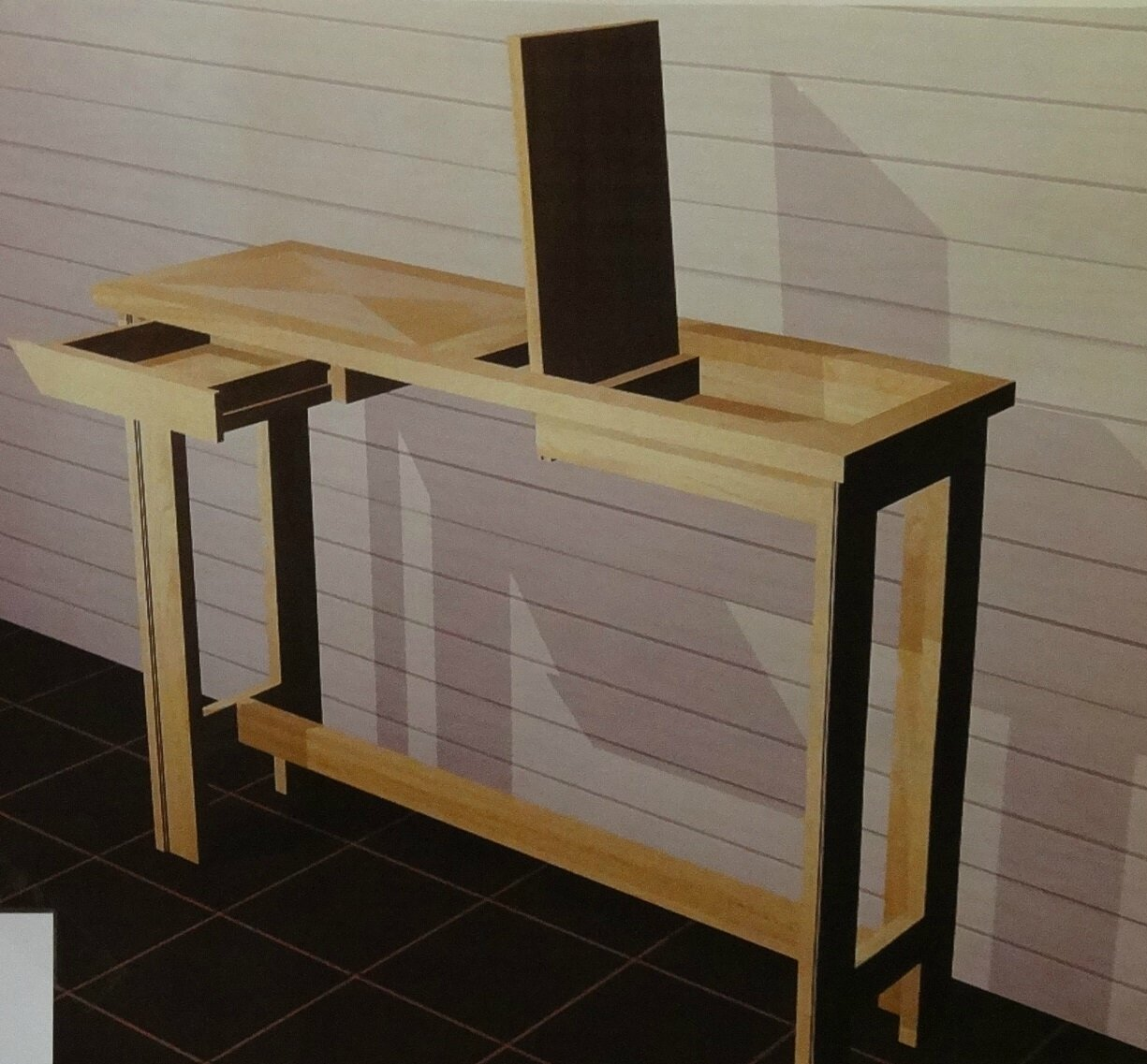 olympiades des metiers strasbourg 2015 toit toi mon troyes. Black Bedroom Furniture Sets. Home Design Ideas