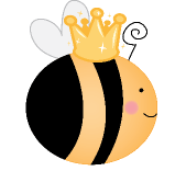 queen bee 2