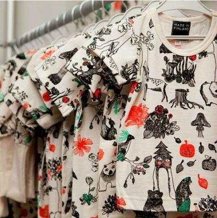 aarrekids_kids_fashion_baby_fashion