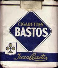 12_RCA_BASTOS_Cigarettes_copie