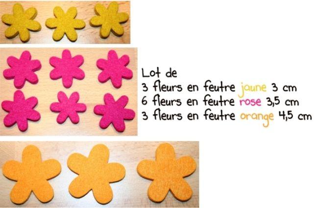 Fleurs-en-feutre1